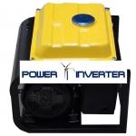 Generador Inteligente DC Portable
