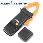 Tester Digital DC/AC 1000AH